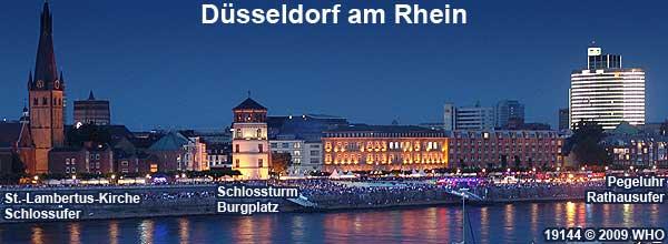 Weihnachtsfeier Schiff Köln.Rhein Weihnachtsfeiern 2019 2020 Rheinschifffahrt Weihnachtsfeier